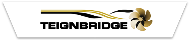 Teignbridge Propellers