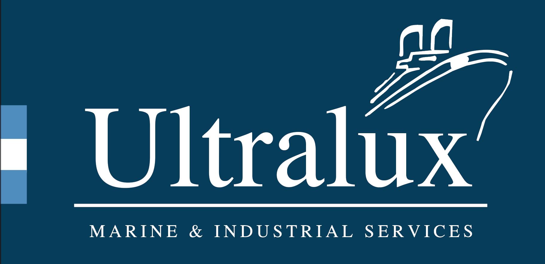 Teignbridge Appoints Ultralux Marine as their Argentinian Agent