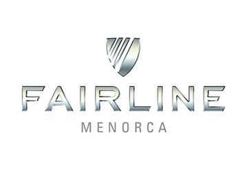 Teignbridge give '5 Star service' say Fairline